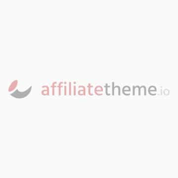 Nette Kleinkind-Bogen-Baby-Plüsch-weiche alleinige rutschfeste warme Samt-Schnee-Schuhe Karikatur warme Baumwollschuhe Herde schuhe HKFV (22, Wassermelone Rot)