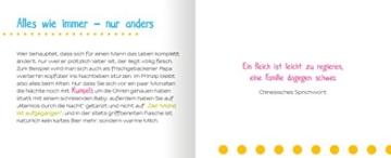 Papa für Einsteiger – Buch -