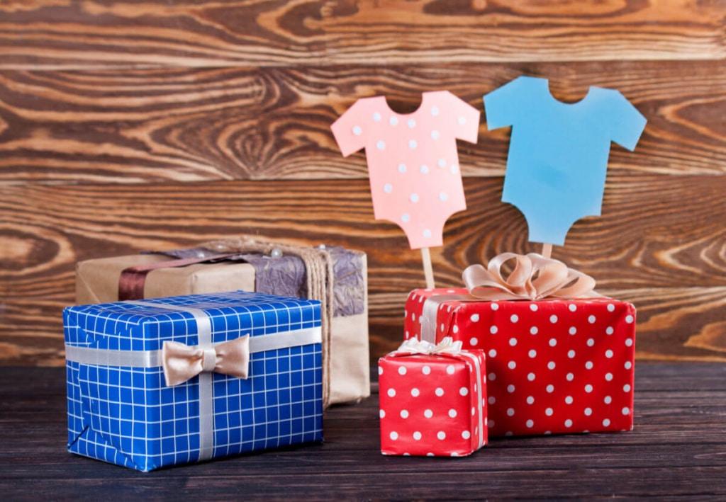 tolle geschenkideen fur neugeborene beliebte geschenke f r ihre lieben 2018. Black Bedroom Furniture Sets. Home Design Ideas