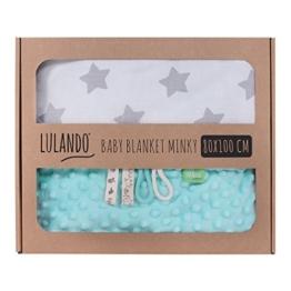 babydecke mit namen und geburtsdatum personalisiert tolle geschenkidee. Black Bedroom Furniture Sets. Home Design Ideas