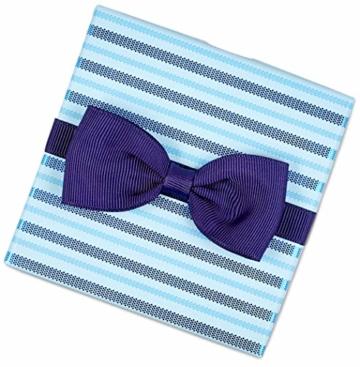 Amazon.de Geschenkkarte in Geschenkbox - 50 EUR (Blaue Streifen) - 6