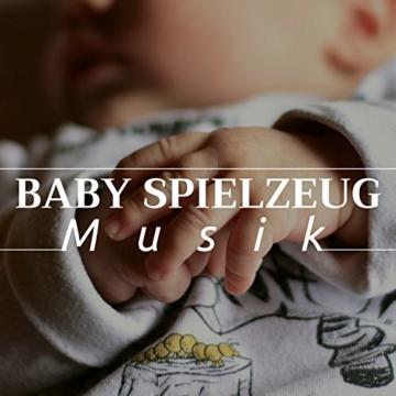 Baby Spielzeug Musik – die besten 25 Wiegenlieder -
