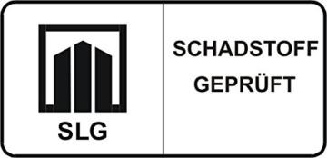 Reer 90430 - Edelstahl -Warmhaltebox für Nahrung mit Becher, 350ml - 3